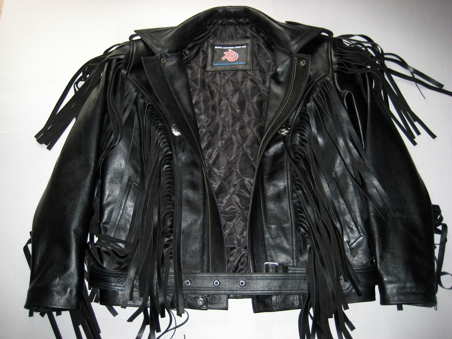 black-fringed-jacket-mljf-201-front-open-view-www.leather-shop.biz-pic.jpg