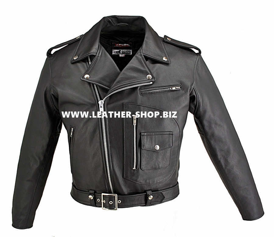 black-horsehide-leather-motorcycle-jacket-d-pocket-style-www.leather-shop.biz-front-pic.jpg