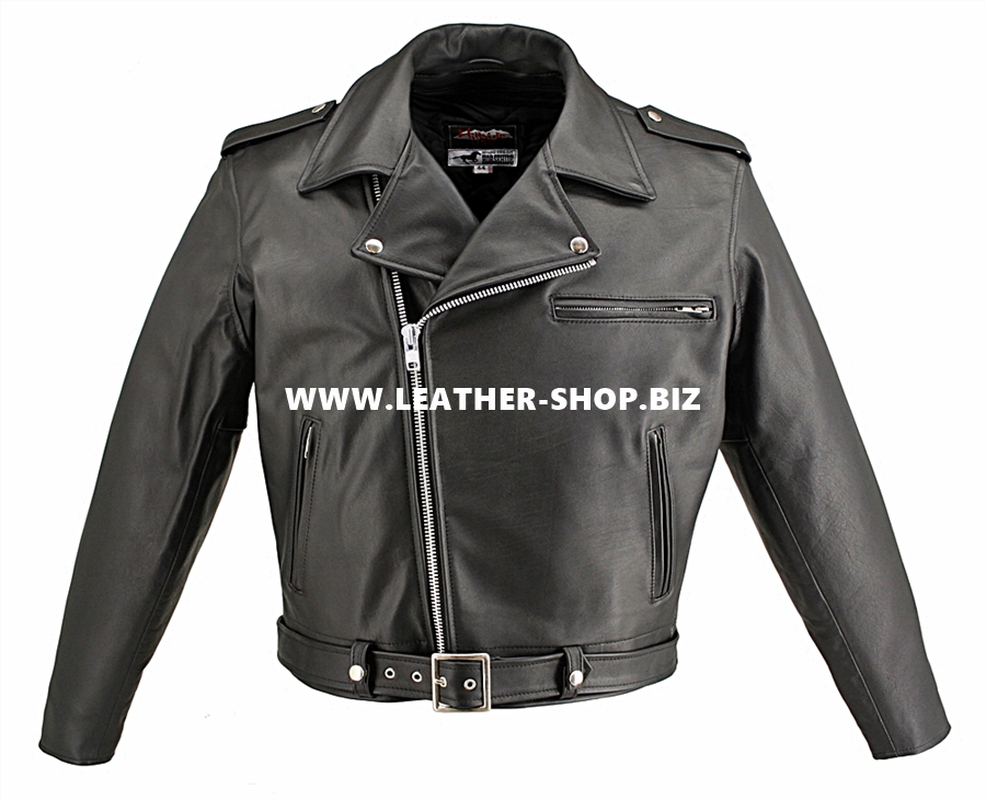 black-horsehide-leather-motorcycle-jacket-highway-man-style-www.leather-shop.biz-front-pic.jpg