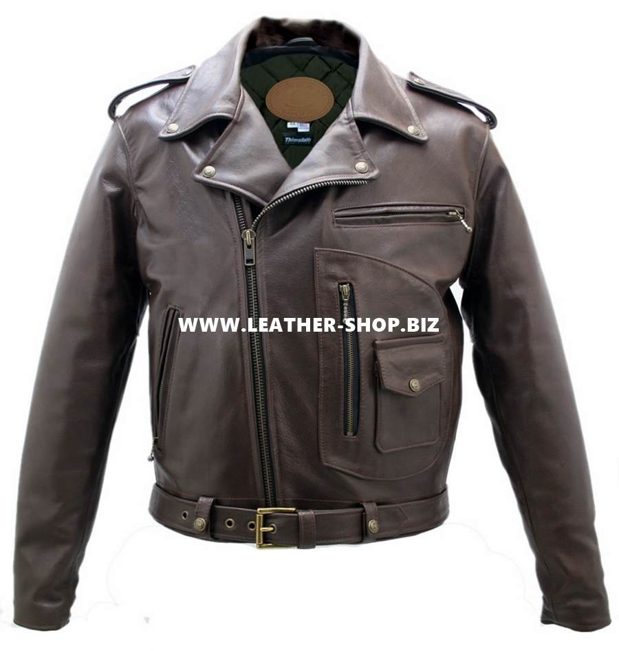 brown-horsehide-motorcycle-jacket-d-pocket-style-www.leather-shop.biz-front-pic.jpg