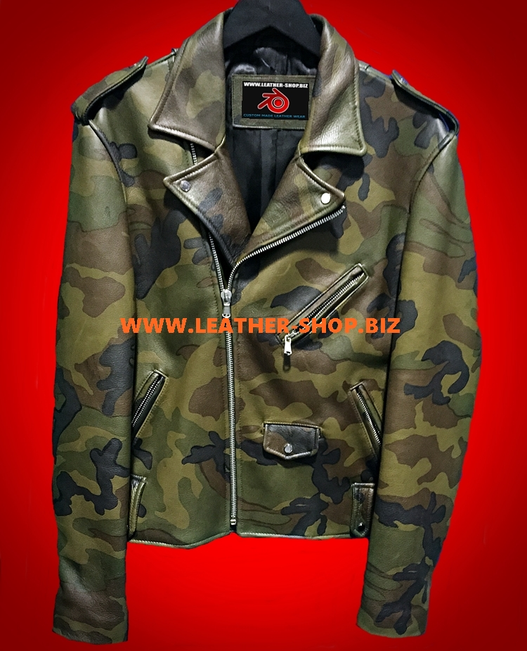 camo-style-leather-jacket-can-be-made-any-style-at-www.leather-shop.biz-mljc101-front-pic.jpeg