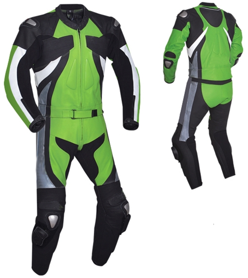 custom-made-leather-motorcycle-suit-style-2677-green-pic.jpg