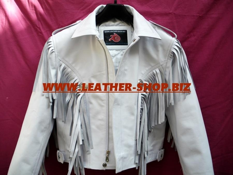 fringed-leather-jacket-custom-made-style-mlfj202-white-www.leather-shop.biz-front-unzipped-pic.jpg