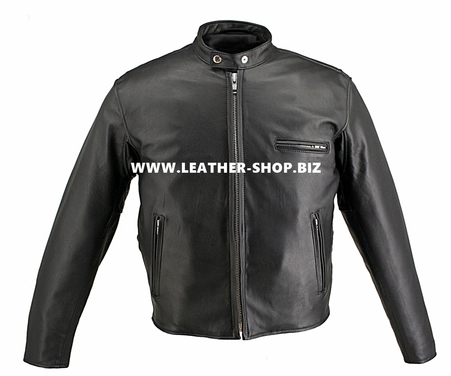 horsehide-leather-jacket-cafe-racer-style-www.leather-shop.biz-front-pic.jpg