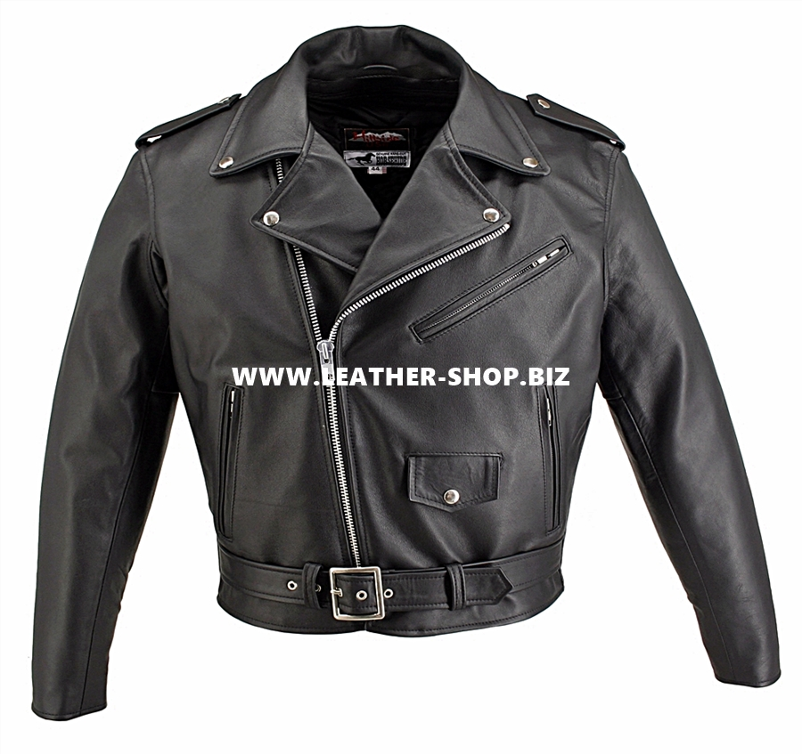 horsehide-leather-jacket-classic-4-pocket-style-www.leather-shop.biz-front-pic.jpg