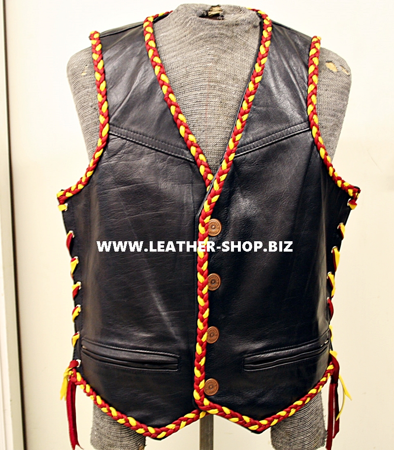 horsehide-leather-vest-with-braid-custom-made-style-mlv250-www.leather-shop.biz-front-pic.jpg