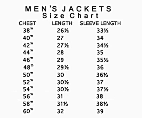 jacket-size-chart.jpg