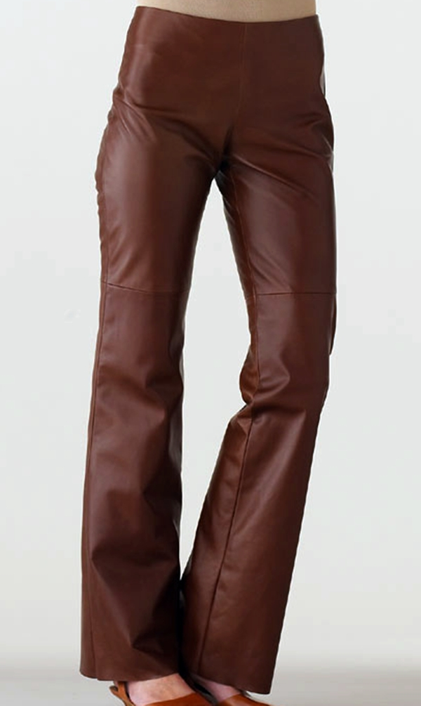 ladies-lambskin-leather-pants-style-wlp220-www.leather-shop.biz-pic.jpg