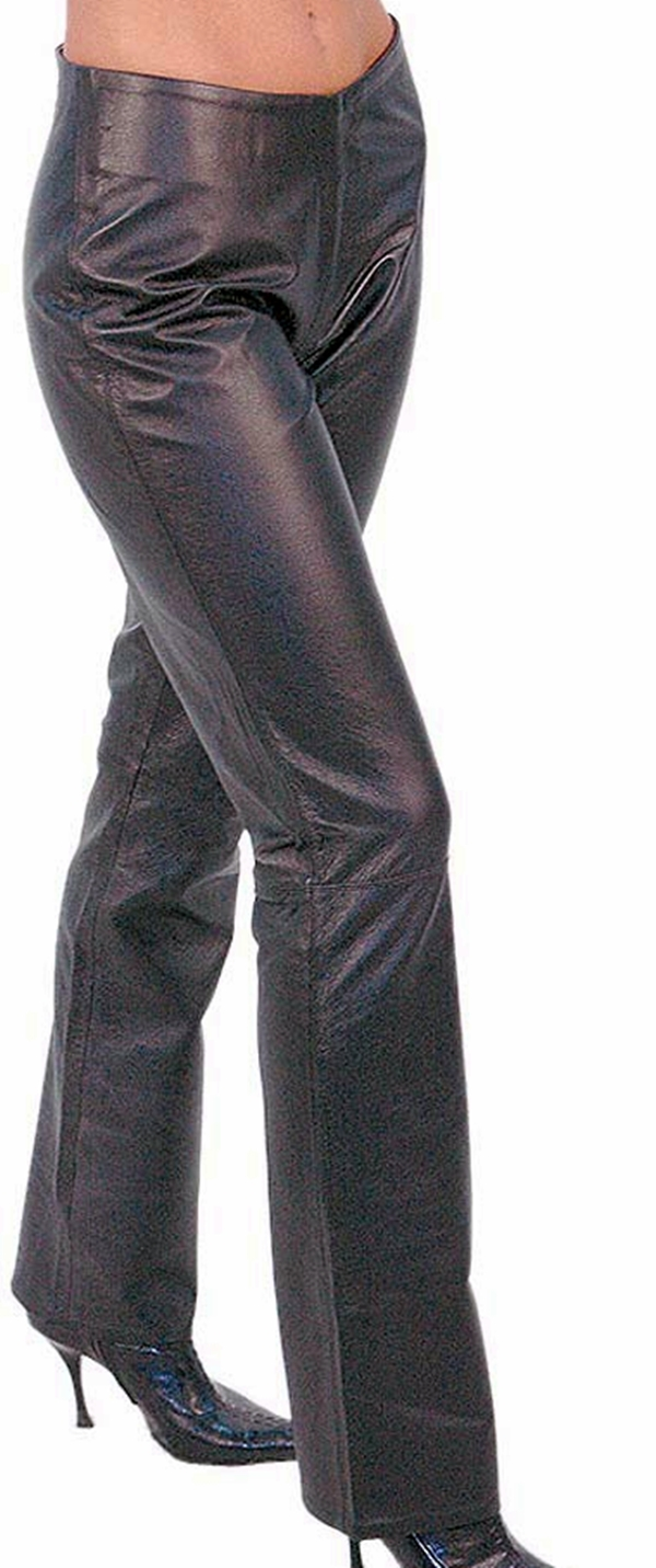 ladies-lambskin-leather-pants-style-wlp221-www.leather-shop.biz-front-pic.jpg