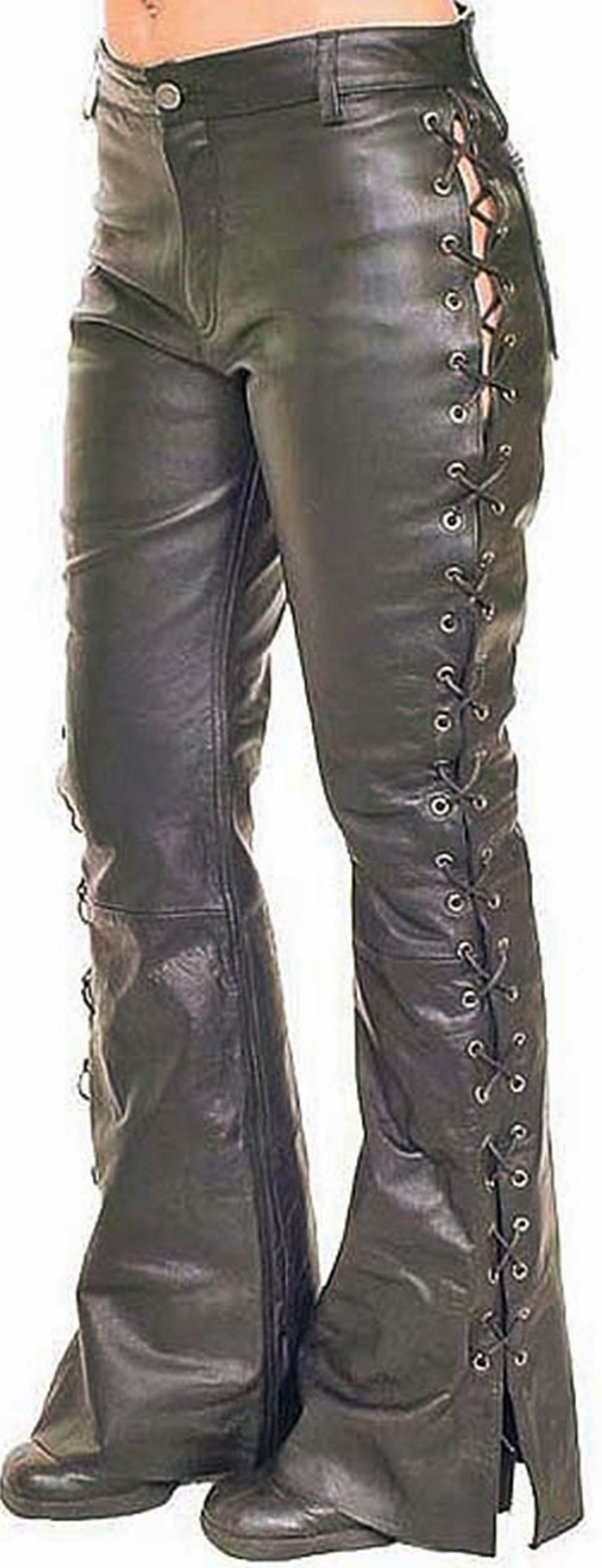 ladies-lambskin-leather-pants-style-wlp231-www.leather-shop.biz-pic.jpg