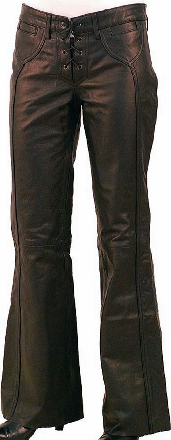 ladies-lambskin-leather-pants-style-wlp233-www.leather-shop.biz-pic.jpg