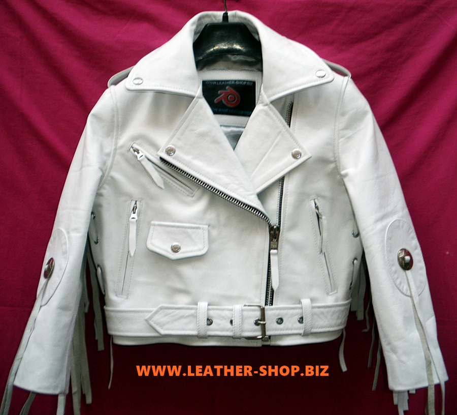 ladies-leather-fringe-jacket-custom-made-style-llfj7018-white-www.leather-shop.biz-front-2-pic.jpg