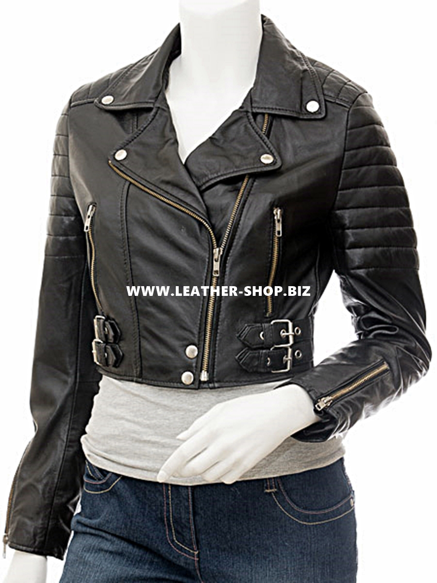 ladies-leather-jacket-custom-made-biker-style-llj618-www.leather-shop.biz-front-pic.jpg