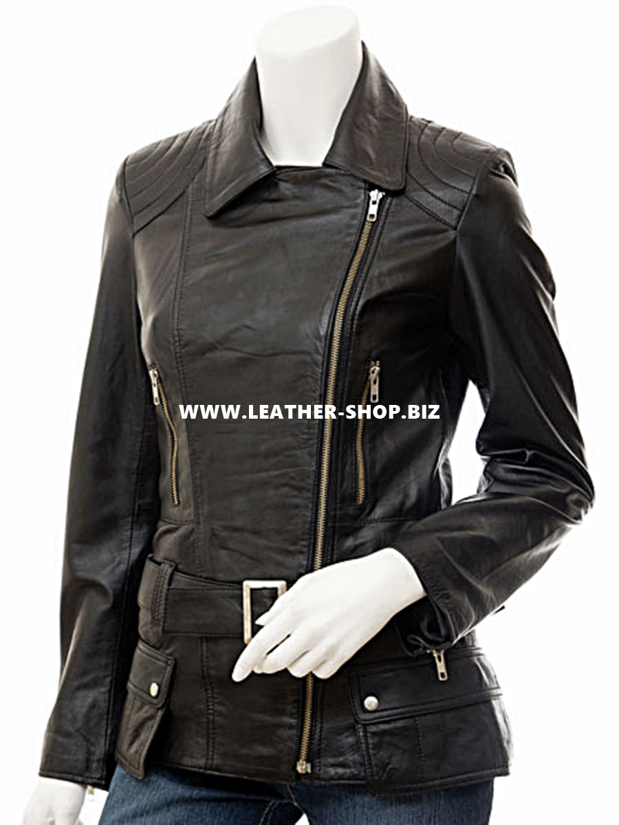 ladies-leather-jacket-custom-made-biker-style-llj620-www.leather-shop.biz-front-pic.jpg