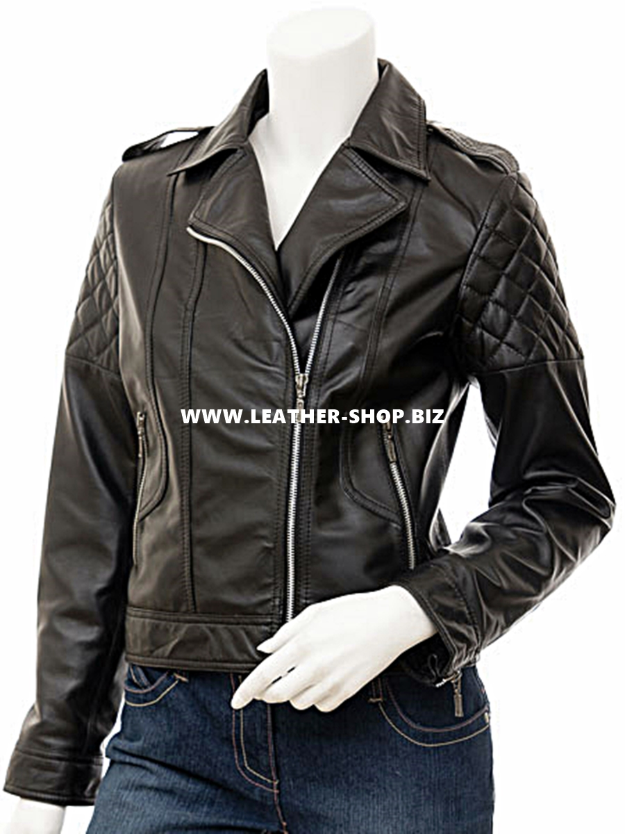 ladies-leather-jacket-custom-made-diamond-stitch-style-llj601-www.leather-shop.biz-front-pic.jpg