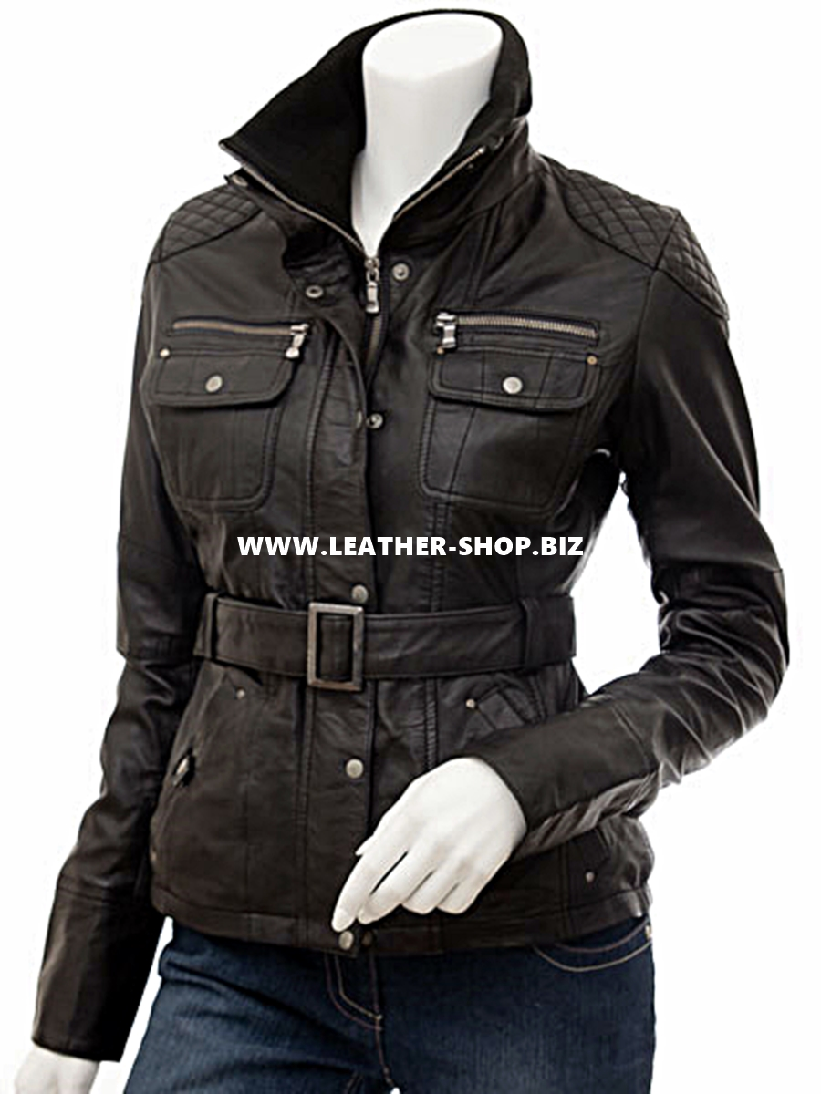 ladies-leather-jacket-custom-made-diamond-stitch-style-llj604-www.leather-shop.biz-front-pic.jpg