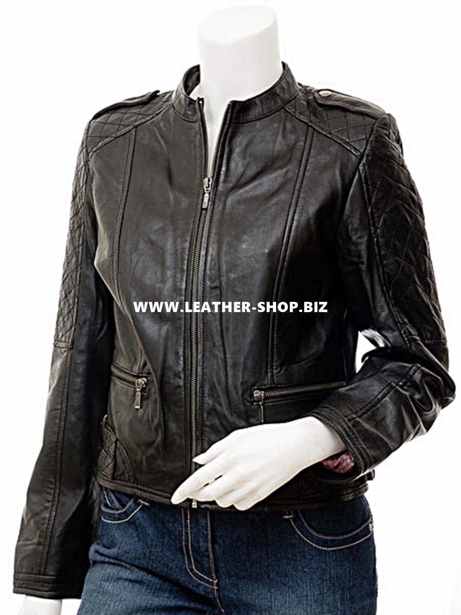 ladies-leather-jacket-custom-made-diamond-stitch-style-llj605-www.leather-shop.biz-front-pic.jpg