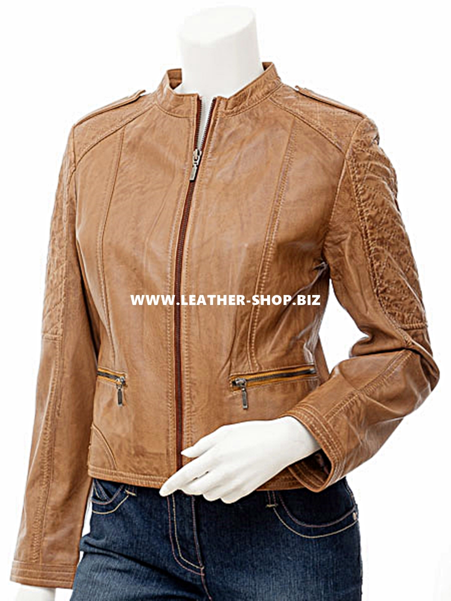 ladies-leather-jacket-custom-made-diamond-stitch-style-llj606-www.leather-shop.biz-front-pic.jpg