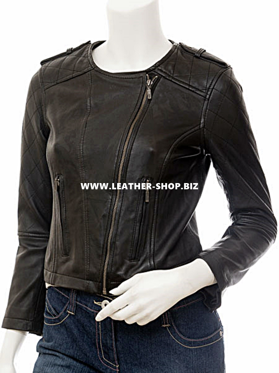 ladies-leather-jacket-custom-made-diamond-stitch-style-llj608-www.leather-shop.biz-front-pic.jpg