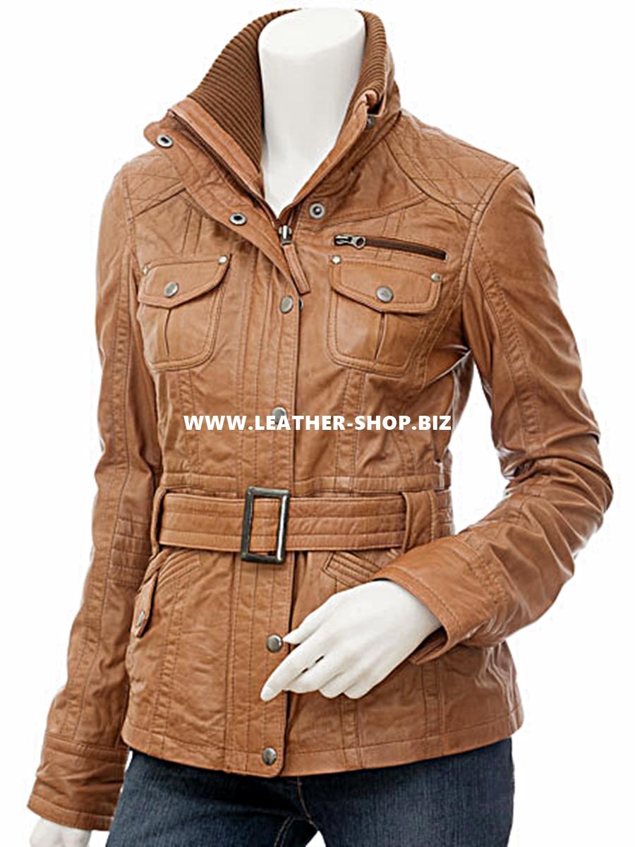ladies-leather-jacket-custom-made-diamond-stitch-style-llj609-www.leather-shop.biz-front-pic.jpg