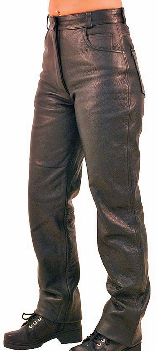 ladies-leather-pants-jeans-style-wlp2140-www.leather-shop.biz-side-pic.jpg
