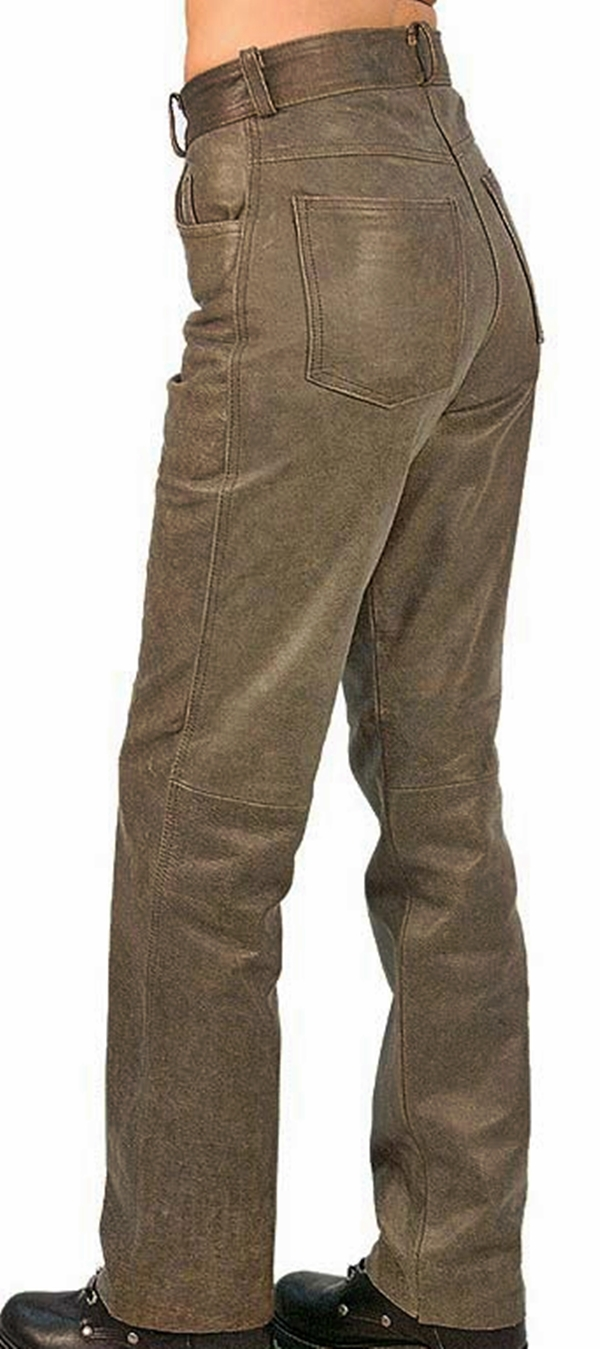 ladies-leather-pants-jeans-style-wlp2141-www.leather-shop.biz-side-pic.jpg