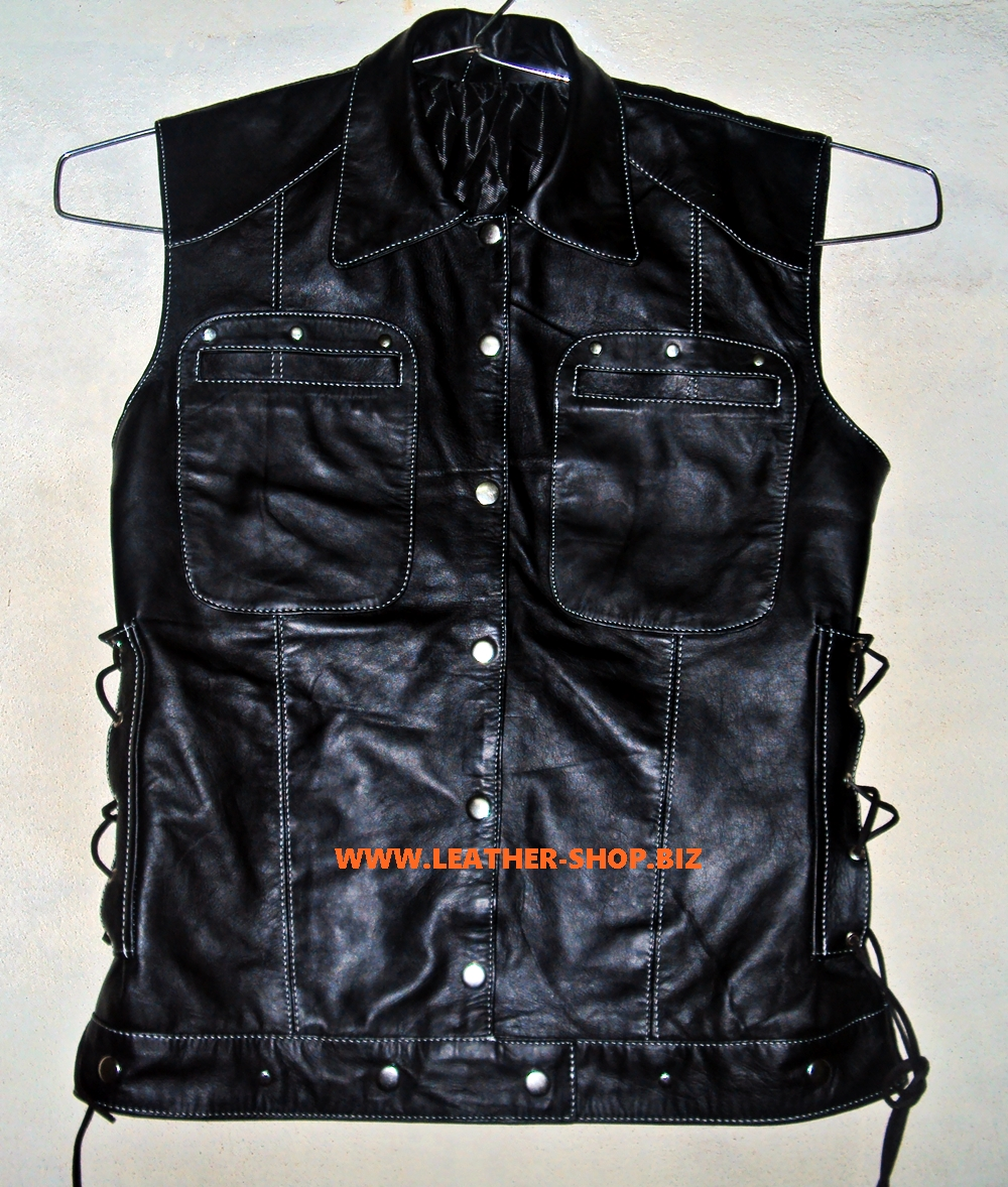 ladies-leather-sleeveless-shirt-style-ls270l-www.leather-shop.biz-front-pic.jpg