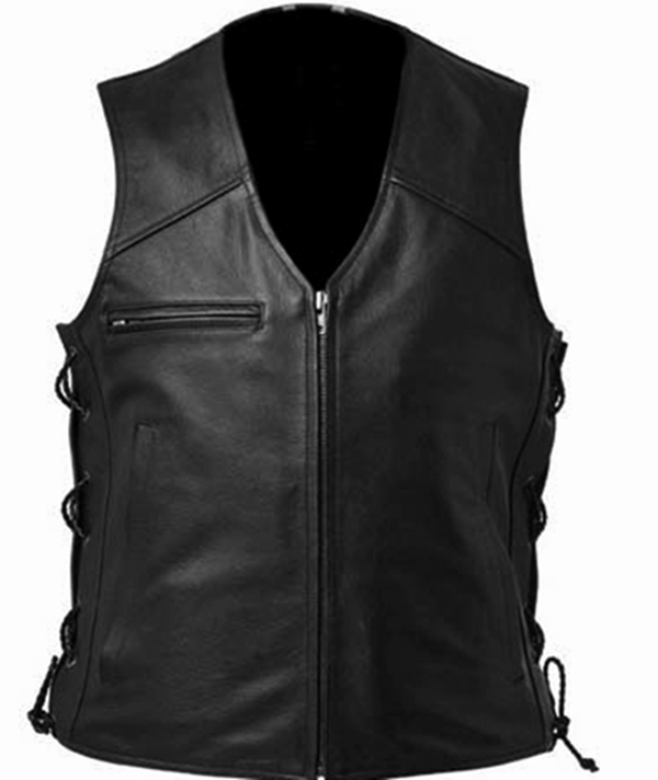 ladies-leather-vest-style-wlv1202-available-in-7-colors.jpg