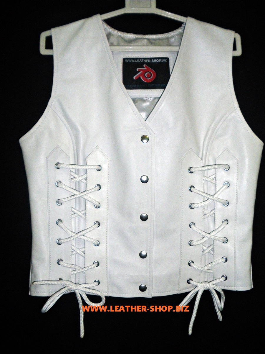 ladies-leather-vest-style-wlv1216-white-www.leathershopworldwide.com-front-pic.jpg