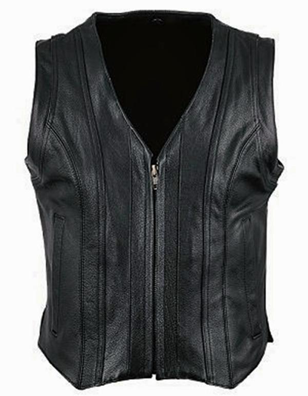 dámská kožená vesta-wlv1241-www.leather-shop.biz-front-pic.jpg