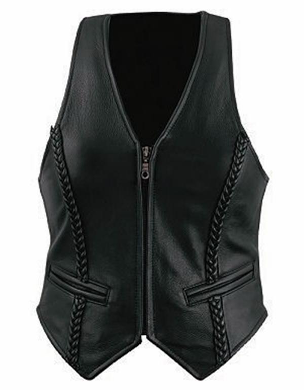 ladies-leather-vest-wlv1246-www.leather-shop.biz-front-pic-2.jpg