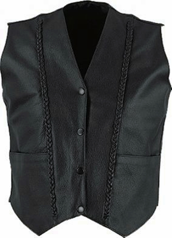 ladies-leather-vest-wlv1247-www.leather-shop.biz-front-pic.jpg