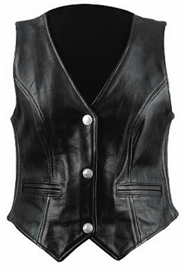 ladies-leather-vest-wlv1254-www.leather-shop.biz-front-pic.jpg