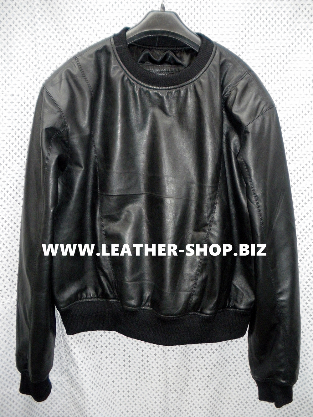 lambskin-leather-sweat-shirt-custom-made-style-lss005-www.leather-shop.biz-front.jpg