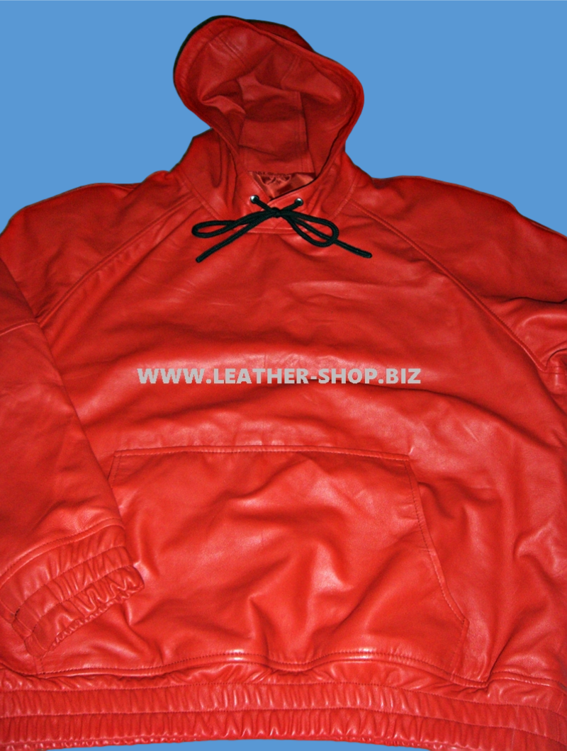 leather-hoodie-with-lambskin-linied-hood-and-pockets-style-llh081-www.leathershop.biz-front-picture-.png