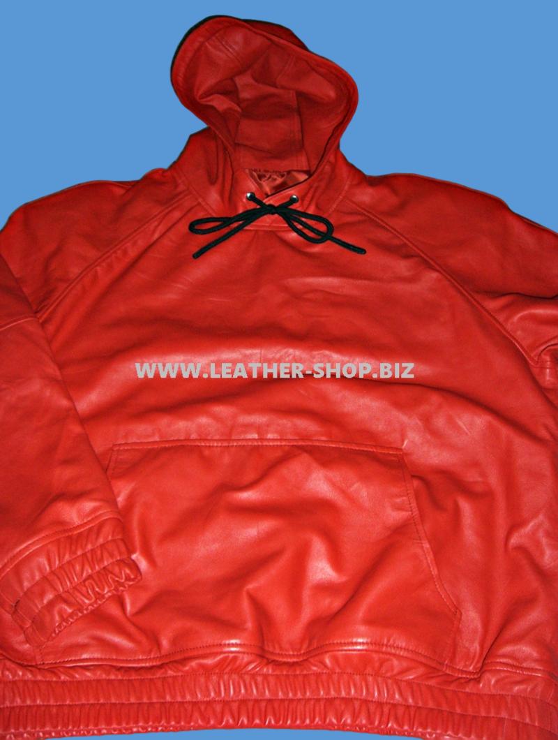 piel-sudadera con capucha-con-piel de cordero-acolchada-y-bolsillos-estilo-llh081-www.leathershop.biz-front-picture-.png