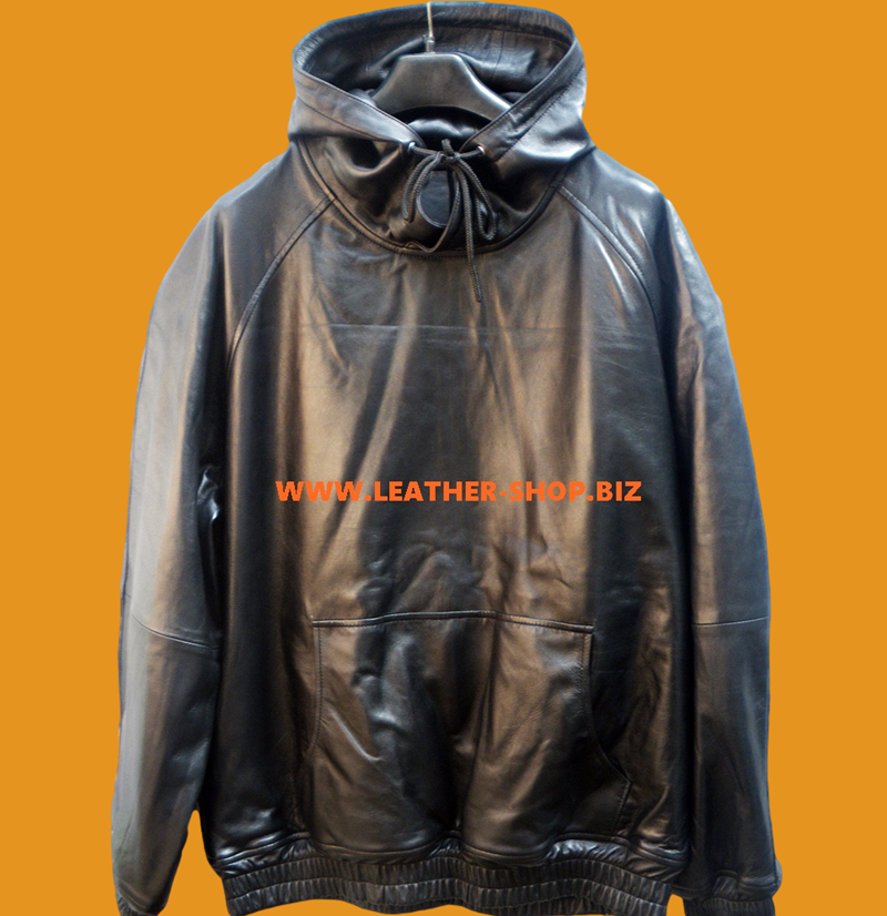 leather-hoodie-with-lambskin-lining-black-style-llh075-www.leathershop.biz-front-pic-1.png