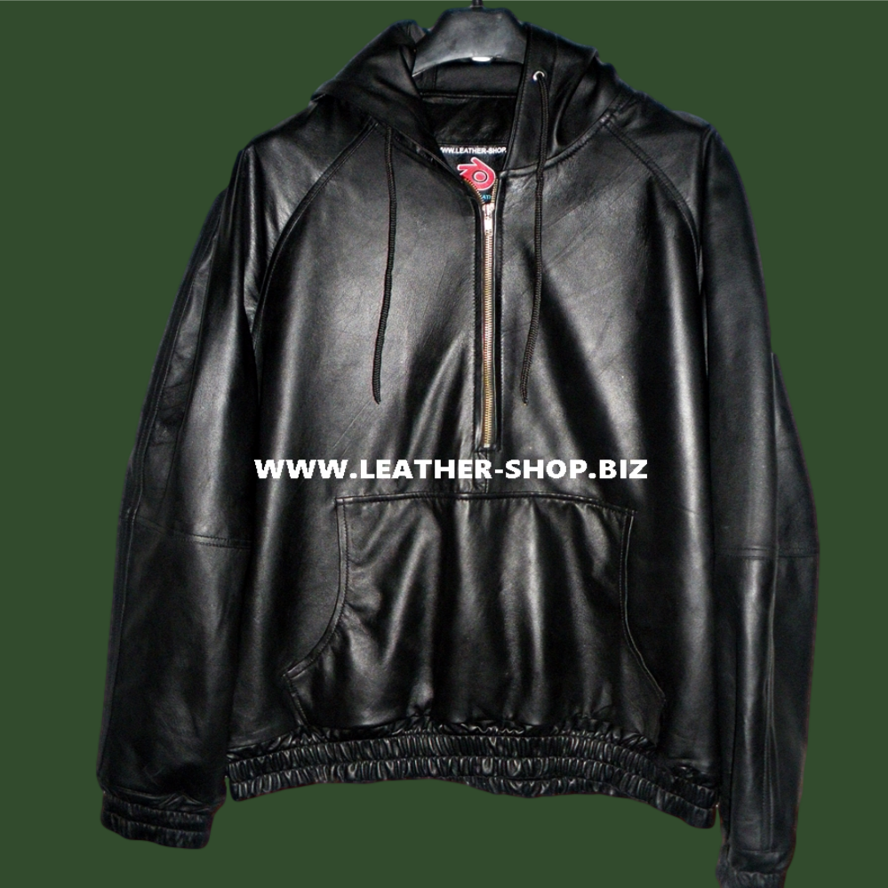 leather-hoodie-with-lambskin-lining-custom-made-style-llh050-www.leather-shop.biz-front-pic.png