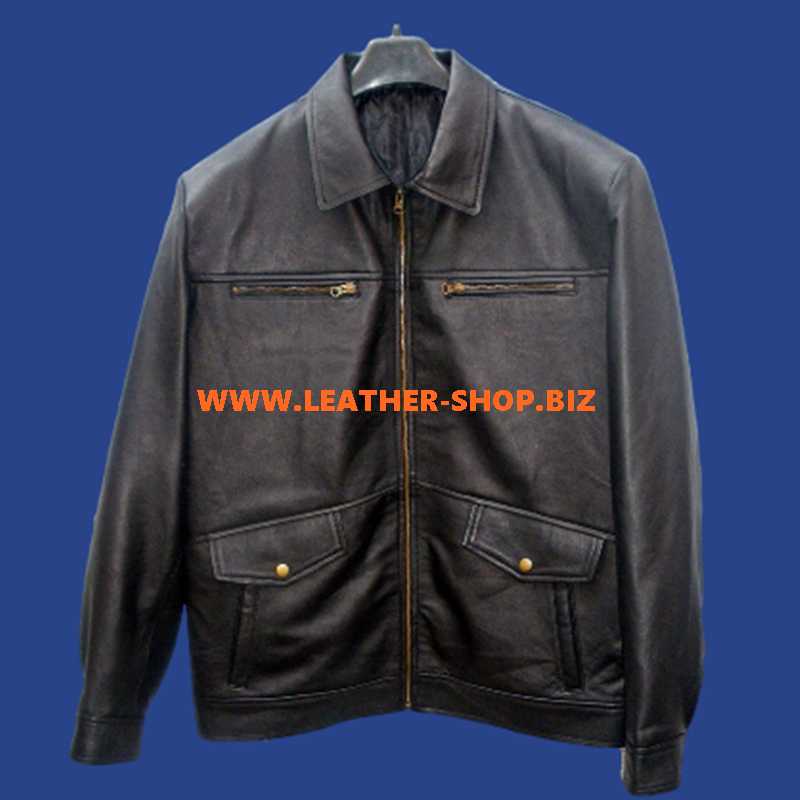 leather-jacket-bomber-style-mlj0047b-www.leather-shop.biz-front-pic.png