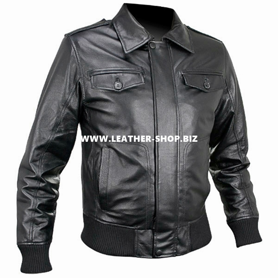leather-jacket-custom-made-bomber-style-mlj0010b-www.leather-shop.biz-front-pic.jpg