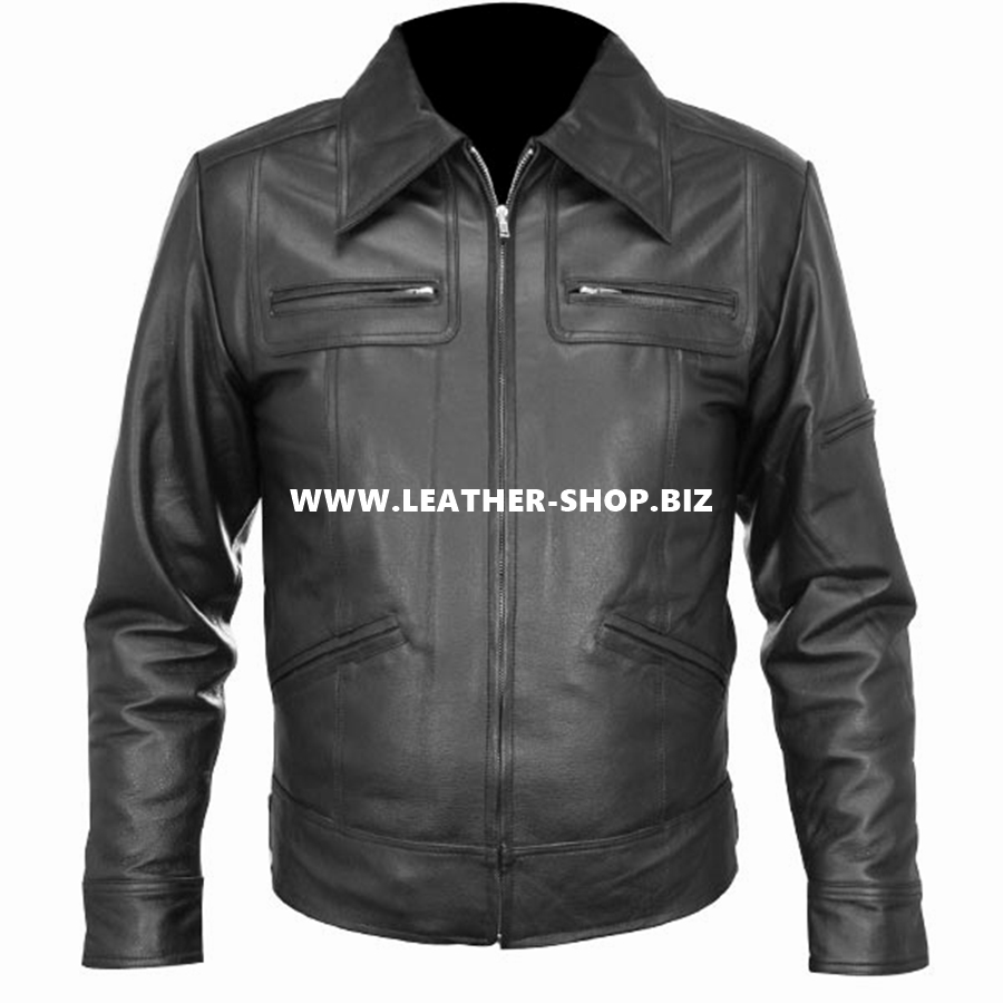 leather-jacket-custom-made-bomber-style-mlj0015b-www.leather-shop.biz-front-pic.jpg
