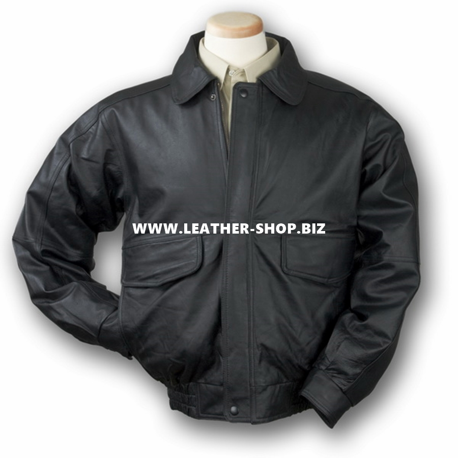 leather-jacket-custom-made-bomber-style-mlj0020b-www.leather-shop.biz-front-pic.jpg
