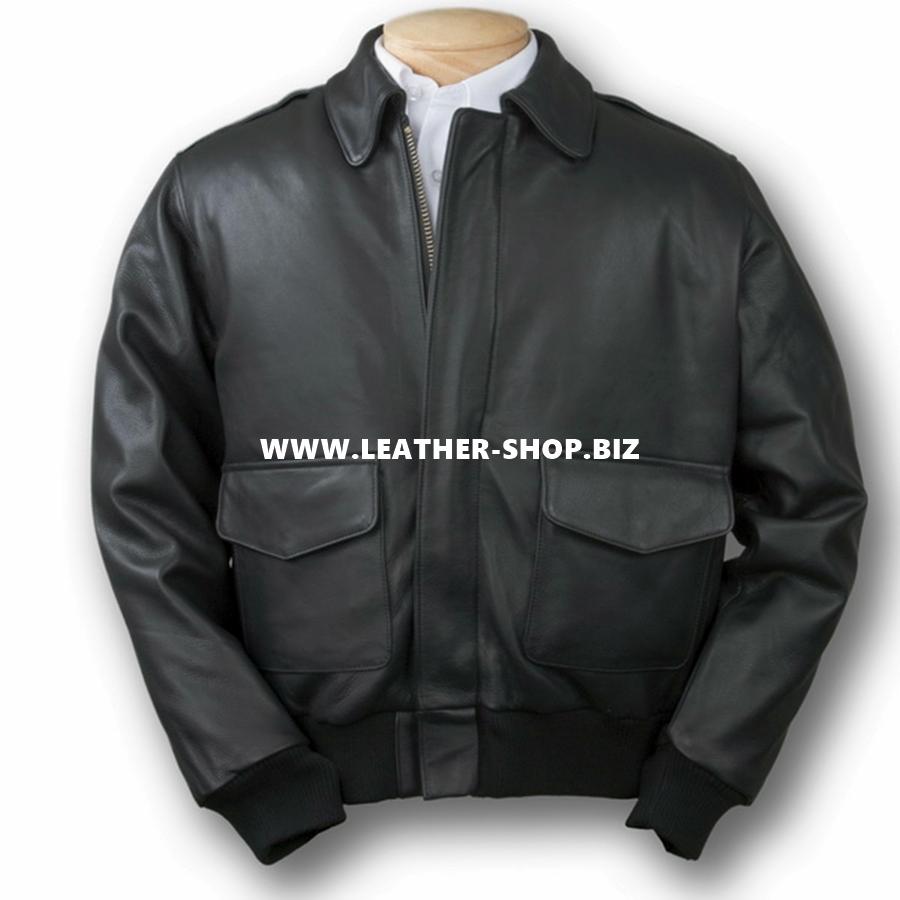 leather-jacket-custom-made-bomber-style-mlj0021b-www.leather-shop.biz-front-pic.jpg