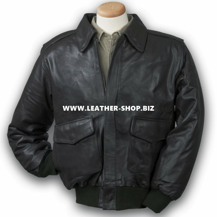 leather-jacket-custom-made-bomber-style-mlj0022b-www.leather-shop.biz-front-pic.jpg