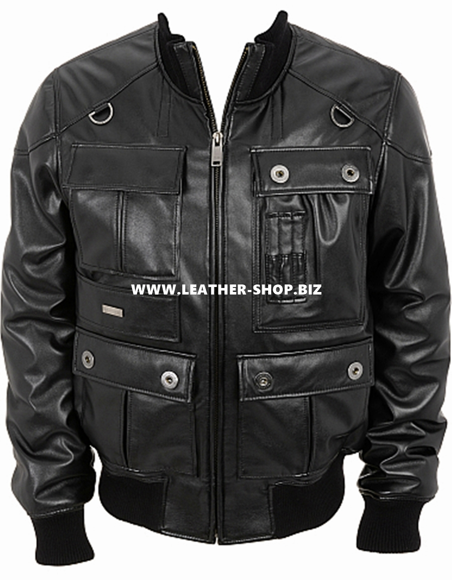 leather-jacket-custom-made-bomber-style-mlj0024b-www.leather-shop.biz-front-pic.jpg
