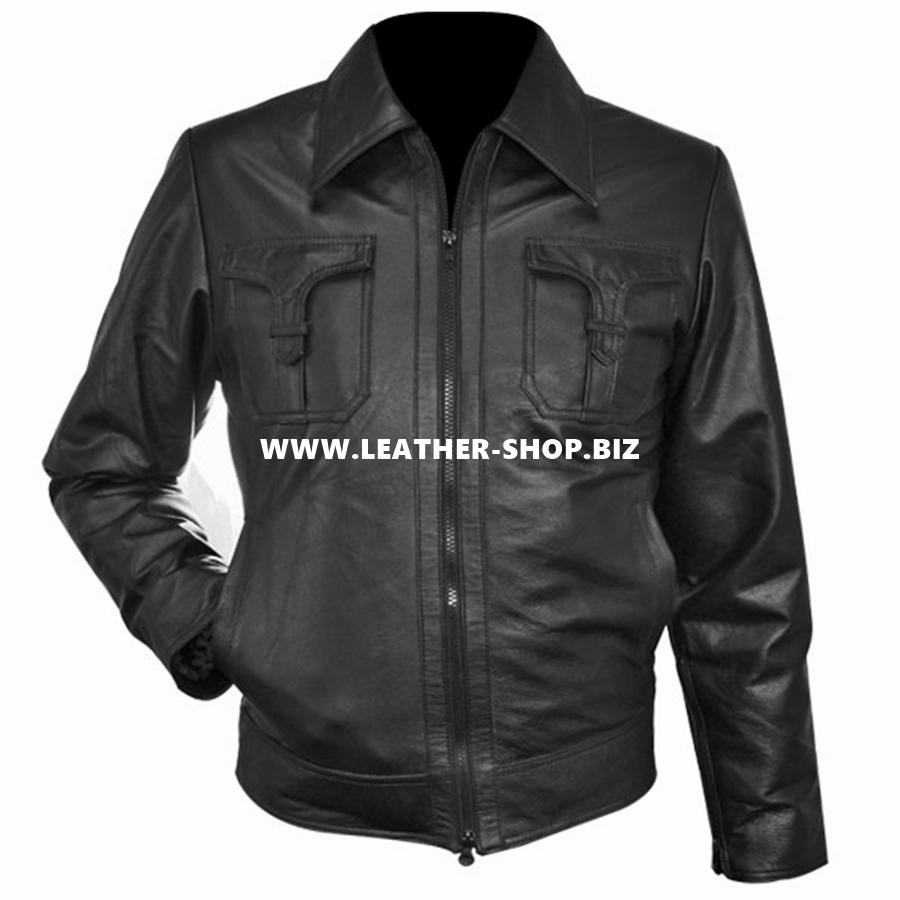 leather-jacket-custom-made-bomber-style-mlj0025b-www.leather-shop.biz-front-pic.jpg