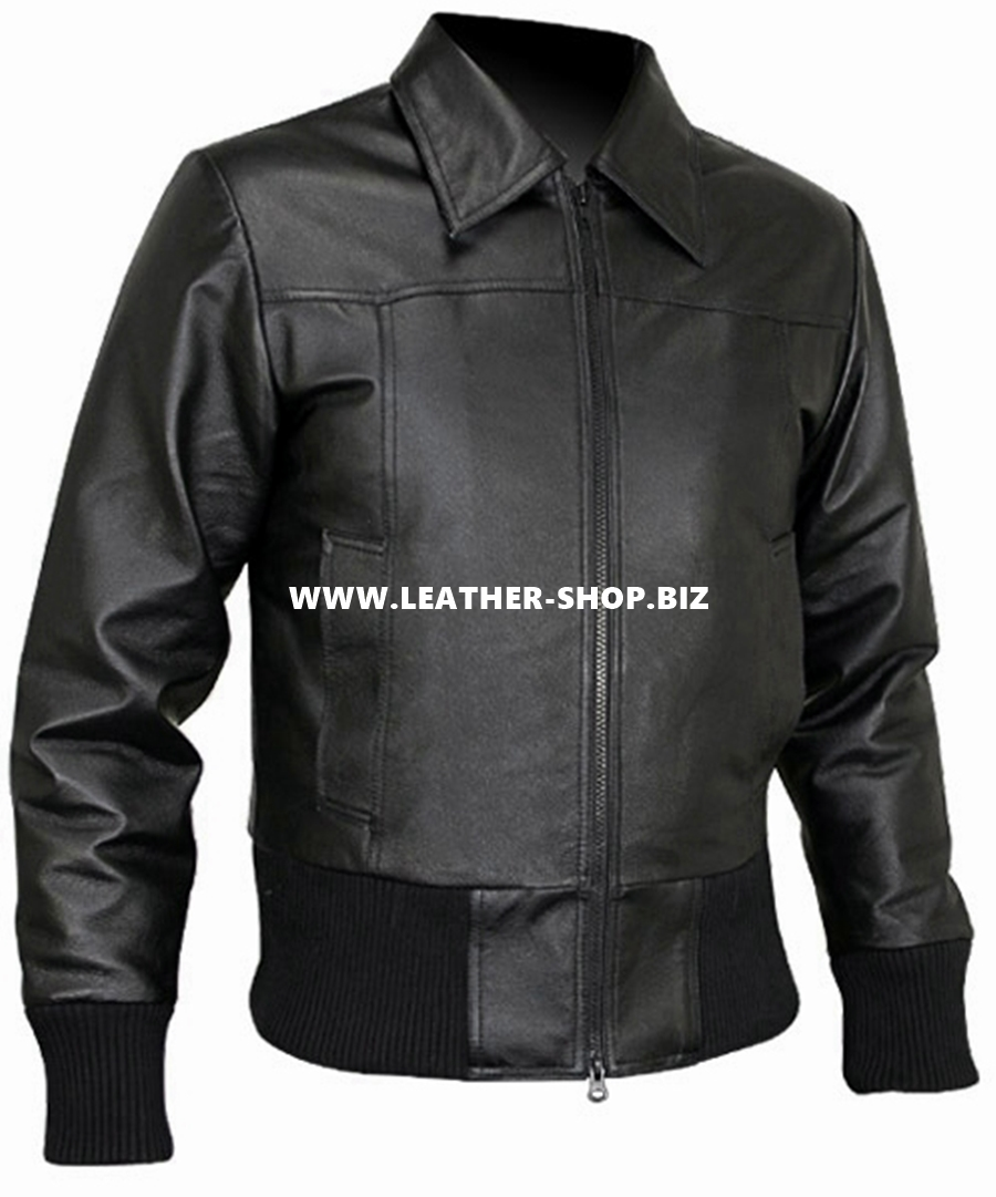 leather-jacket-custom-made-bomber-style-mlj0027b-www.leather-shop.biz-front-pic.jpg