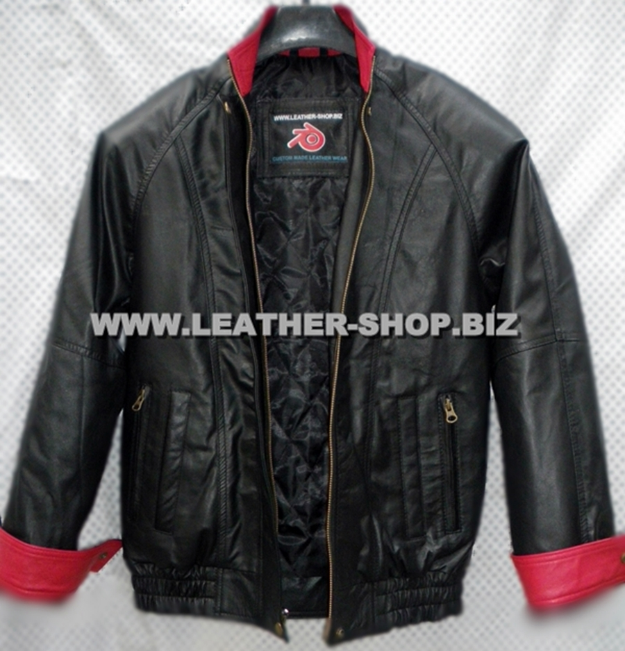 leather-jacket-custom-made-bomber-style-mlj0032b-www.leather-shop.biz-front-open-pic.jpg
