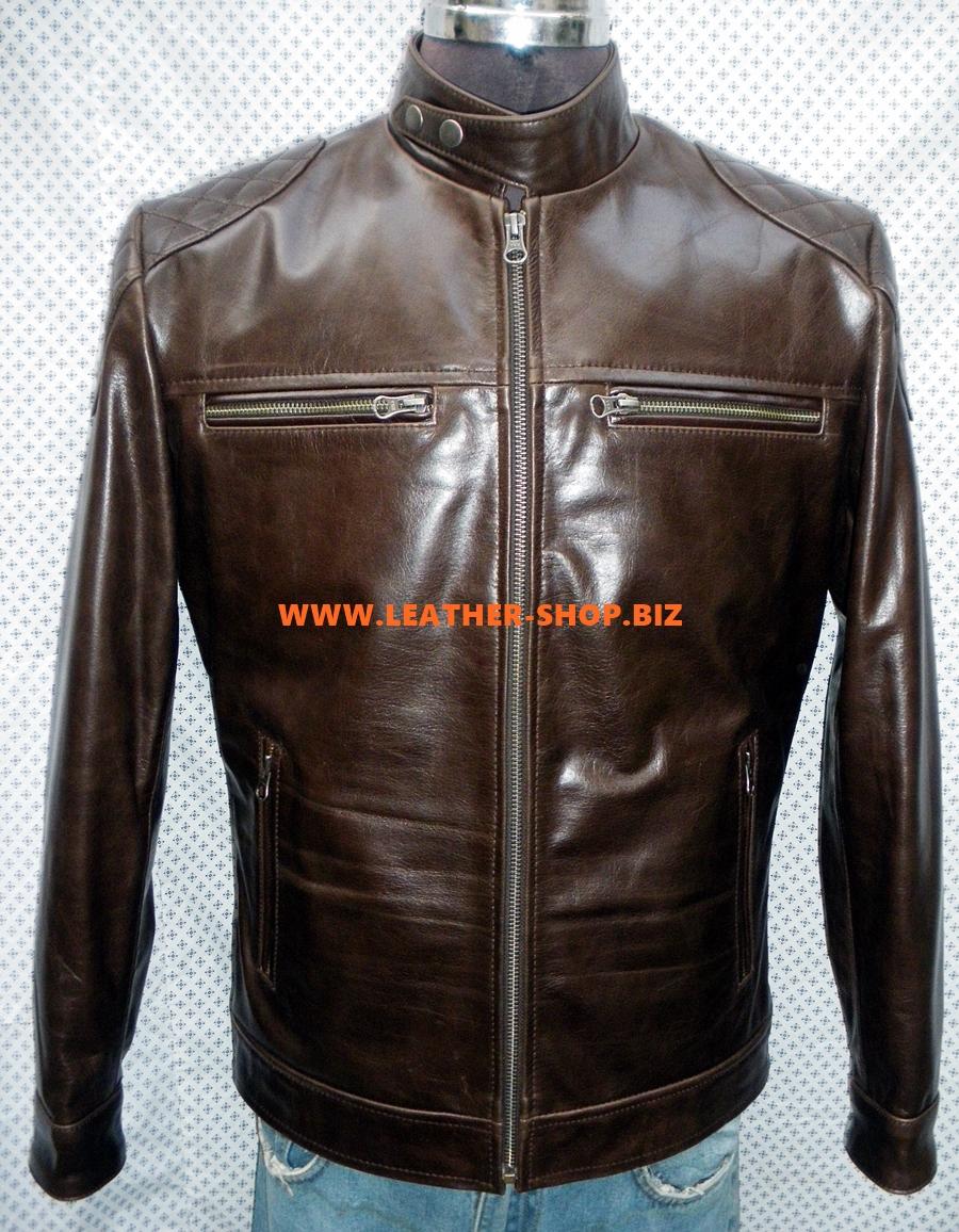 leather-jacket-custom-made-motorcycle-retro-style-mlj0099-www.leather-shop.biz-front-pic.jpg