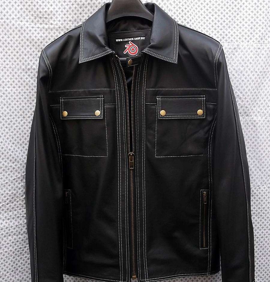 leather-jacket-custom-made-retro-style-mlj0095-www.leather-shop.biz-front-pic.jpg